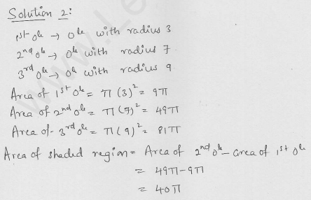 RD-Sharma-Solutions-For-Class-10th-Maths-Chapter-13-Probability-Ex-13.2-Q-2
