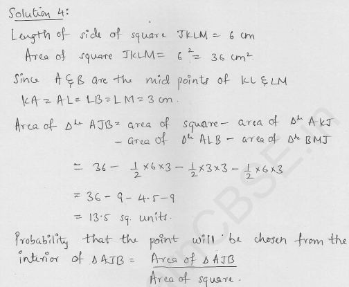 RD-Sharma-Solutions-For-Class-10th-Maths-Chapter-13-Probability-Ex-13.2-Q-4