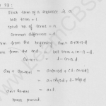 RD-Sharma-Solutions-For-Class-10th-Maths-Chapter-9-Arithmetic-Progressions-Ex-9.3-Q-23-cbselabs