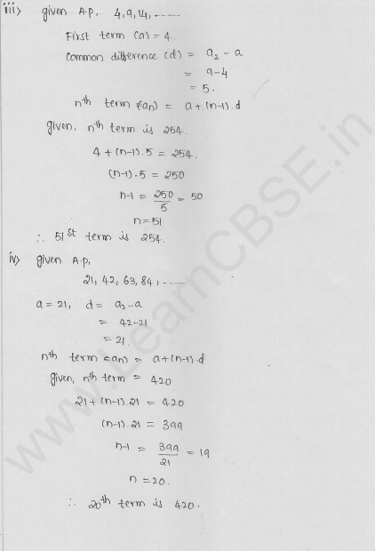 RD-Sharma-Solutions-For-Class-10th-Maths-Chapter-9-Arithmetic-Progressions-Ex-9.3-Q-2_ii-cbselabs