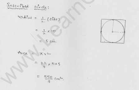 RD-Sharma-class 10-maths-Solutions-chapter 15-Areas related to Circles- Exercise 15.1-Question-10_1