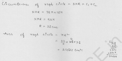 RD-Sharma-class 10-maths-Solutions-chapter 15-Areas related to Circles- Exercise 15.1-Question-17_1