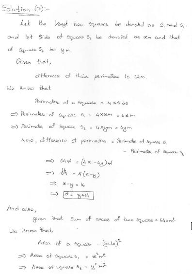 Rd-sharma-class-10-solutions-chapter-8-Quadratic-Equations-ex-8.11-Q7