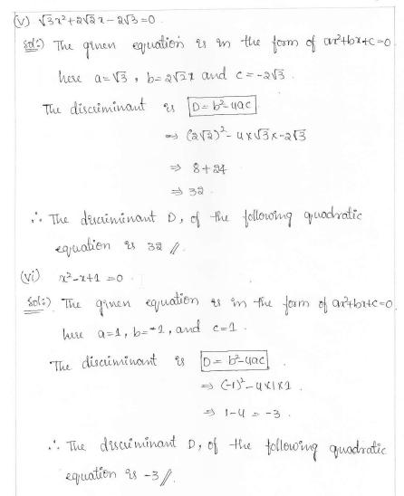 Rd-sharma-class-10-solutions-chapter-8-Quadratic-Equations-ex-8.5-q1. ipng
