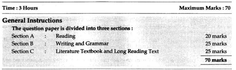 english-sp1-instructionsjpg_Page1