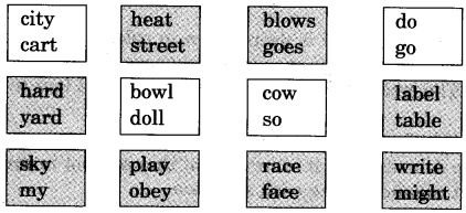 NCERT Solutions for Class 5 English Unit 1 Chapter 1 Ice-Cream Man 2