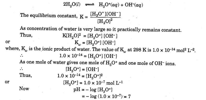experiments-based-ph-change-1