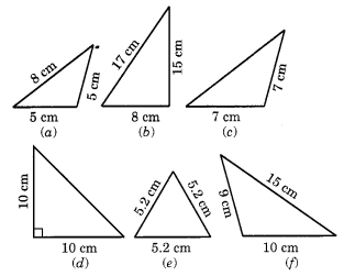 NCERT Solutions For Class 6 Maths Chapter 5 2019-20 Session