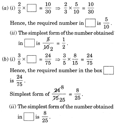 NCERT Solutions for Class 7 Maths Chapter 2 Fractions and Decimals Ex 2.3 15