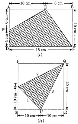 ncert solution class 7 maths chapter 11 exercise 11.4