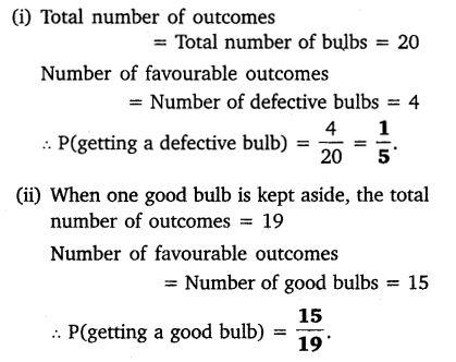 Ch 15 Maths Class 10 NCERT Solutions ex 15.1 pdf download Q17