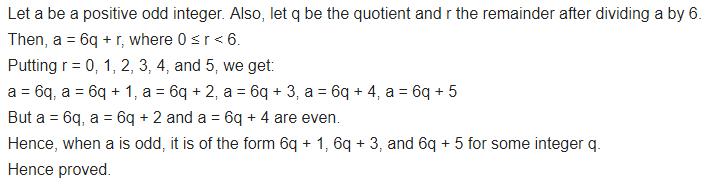 exercise 1.1 class 10 maths ncert solutions