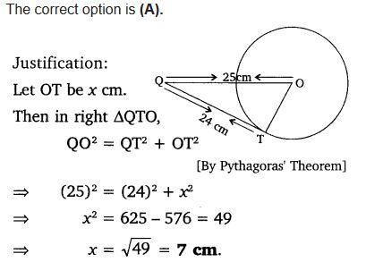 Ex 10.2 Class 10 Maths Solutions NCERT PDF Q1