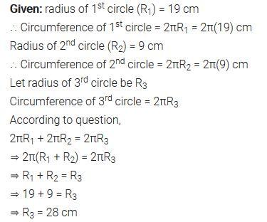 Ex 12.1 Class 10 Maths NCERT Solutions PDF Q1