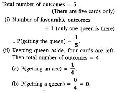 Ex 15.1 Class 10 Maths NCERT Solutions pdf download Q15