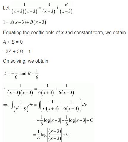 NCERT Solutions Maths Class 12 Ex 7.5 Q 2