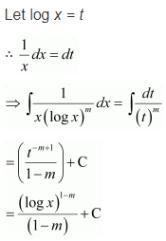 ncert class 12 maths solutions Integrals Ex 7.2 Q 14
