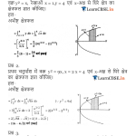 NCERT Solutions for class 12 Maths Chapter 8