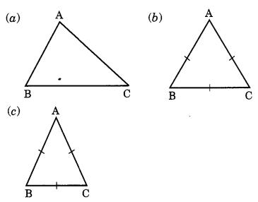 Understanding Elementary Shape Class 6 Extra Questions Maths Chapter 5