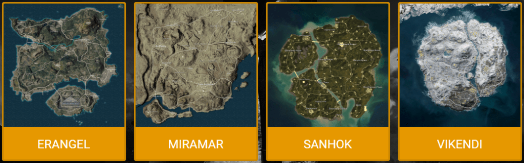PUBG Mobile APK 0 13 5 +OBB Data: Free Download, Install, Play