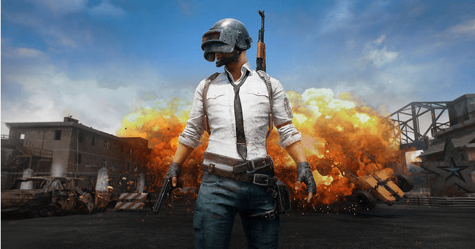 PUBG Tips and Tricks Guide