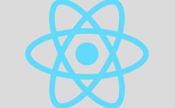 React Logo