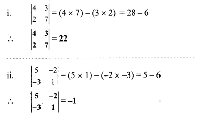 Maharashtra Board Class 10 Maths Solutions Chapter 1 Linear Equations in Two Variables Problem Set 12