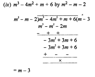 Selina Concise Mathematics Class 7 ICSE Solutions Chapter 11 Fundamental Concepts (Including Fundamental Operations)Ex 11D 94