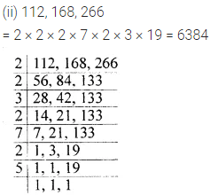 ML Aggarwal Class 6 Solutions for ICSE Maths Chapter 4 Playing with Numbers Check Your Progress 19