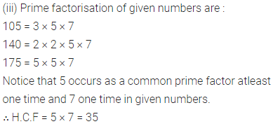 ML Aggarwal Class 6 Solutions for ICSE Maths Chapter 4 Playing with Numbers Ex 4.4 2