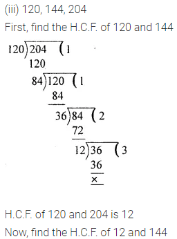 ML Aggarwal Class 6 Solutions for ICSE Maths Chapter 4 Playing with Numbers Ex 4.4 5
