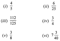 ML Aggarwal Class 6 Solutions for ICSE Maths Chapter 7 Decimals Ex 7.2 6