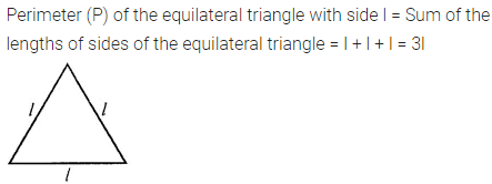 ML Aggarwal Class 6 Solutions for ICSE Maths Chapter 9 Algebra Ex 9.2 1