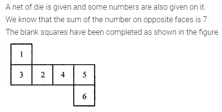 ML Aggarwal Class 7 ICSE Maths Model Question Paper 5 7