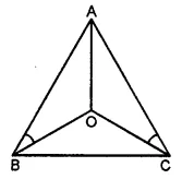 ML Aggarwal Class 7 Solutions for ICSE Maths Chapter 12 Congruence of Triangles Check Your Progress 7
