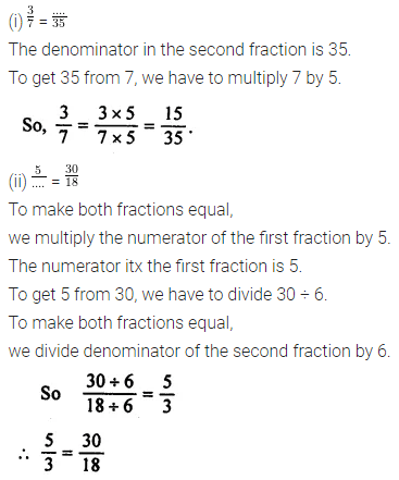 ML Aggarwal Class 7 Solutions for ICSE Maths Chapter 2 Fractions and Decimals Ex 2.1 6