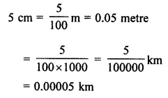 ML Aggarwal Class 7 Solutions for ICSE Maths Chapter 2 Fractions and Decimals Ex 2.5 11