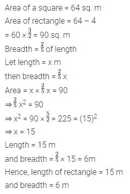 ML Aggarwal Class 8 Solutions for ICSE Maths Chapter 1 Rational Numbers Objective Type Questions 24