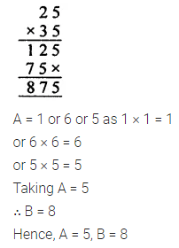 ML Aggarwal Class 8 Solutions for ICSE Maths Chapter 5 Playing with Numbers Ex 5.2 18