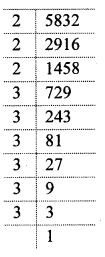Maharashtra Board Class 8 Maths Solutions Miscellaneous Exercise 1 3