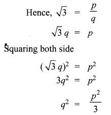 Tamilnadu Board Class 10 Maths Solutions Chapter 2 Numbers and Sequences Additional Questions