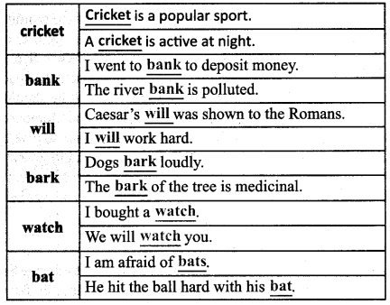 Tamilnadu Board Class 9 English Solutions Prose Chapter 1 Learning the Game - 3