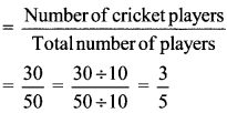 Maharashtra Board Class 6 Maths Solutions Chapter 11 Ratio-Proportion Practice Set 28 2
