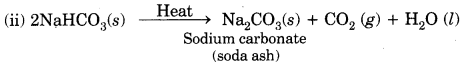 Acids Bases and Salts Class 10 Extra Questions with Answers Science Chapter 2 9