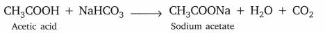 Carbon and its Compounds Class 10 Important Questions Science Chapter 4, 16