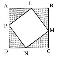 Maharashtra Board Class 7 Maths Solutions Chapter 13 Pythagoras' Theorem Practice Set 48 10