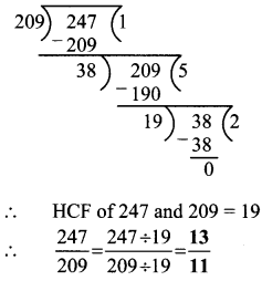Maharashtra Board Class 7 Maths Solutions Miscellaneous Problems Set 1 2