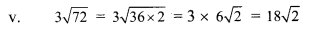 Maharashtra Board Class 9 Maths Solutions Chapter 2 Real Numbers Problem Set 2 24