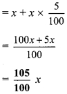 Maharashtra Board Class 9 Maths Solutions Chapter 5 Linear Equations in Two Variables Practice Set 5.2 11