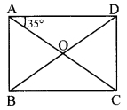 Maharashtra Board Class 9 Maths Solutions Chapter 5 Quadrilaterals Practice Set 5.3 1
